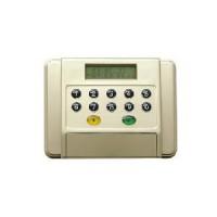 Замок электронный кодовый LCD Safe Lock Electronic