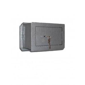Стенной сейф СС-2.1кл