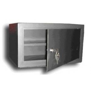 Сейф мебельный МС-303-11