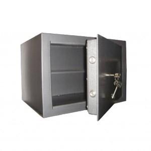 Сейф мебельный МС-203-11 М3
