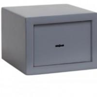 Сейф мебельный MC-102-11