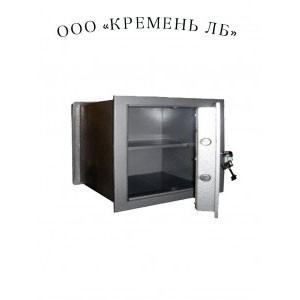 Стенной сейф СС-41к.л М3
