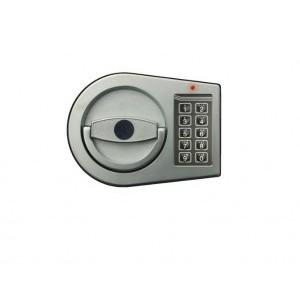 Замок электронный кодовый МLock ЕМ 1620