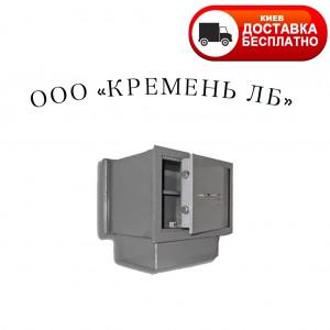 Стенной сейф СС-4.1кл. М3 + потайной