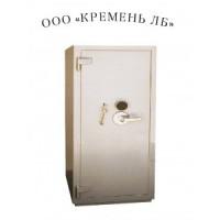 Сейф огневзломостойкий ВС-212-15