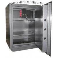 Сейф огневзломостойкий ВС-207-11