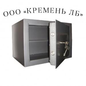 Сейф огневзломостойкий ВС-109-11