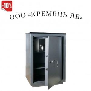 Сейф офисный СО-208-11М
