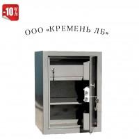 Сейф офисный СО-105-11КТ