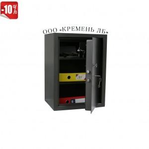 Cейф офисный CО-105-11м1