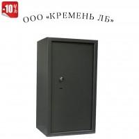 Сейф офисный СО-108-11К