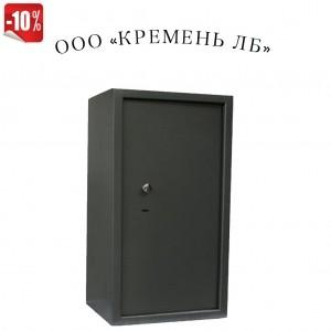 Сейф офисный СО-108-11М