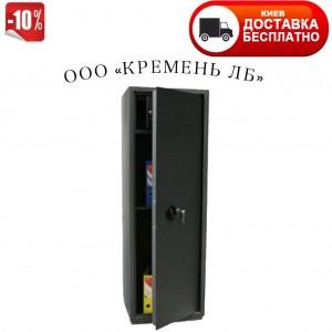 Сейф офисный СО-717-11М1