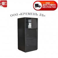 Сейф офисный СО-312-31К