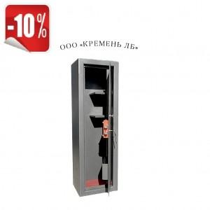 Сейф оружейный СЗ 109-11К