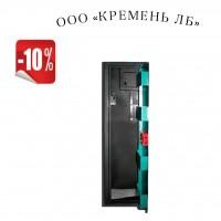 Сейф оружейный СЗ-114-11К