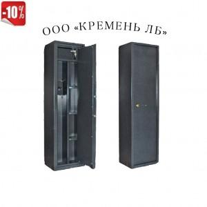Сейф оружейный C3-214-31м