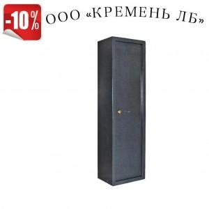 Сейф оружейный С3-214-31к